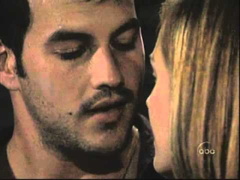 Thumbnail: Nikolas and Emily make love in the boathouse