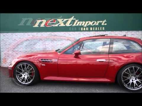 next import BMW E36 Z3 M達?俗達?村達?? 達?造達?蔵達?息達?測達??達?? 5辿??達??達??達?促達?蔵達?束 - YouTube
