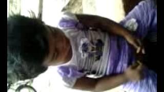 Shriraksha2