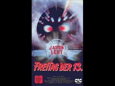 friday the 13th part 2 torrent