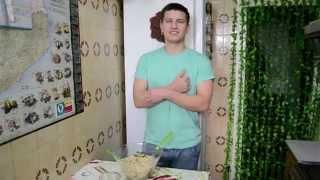 """Видео Ляпы 4 """"Семейной кухни""""!"""