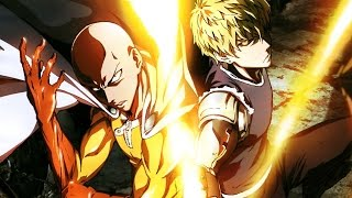 Top 50 best anime series of all time! [1080p hd]