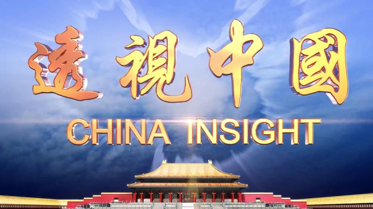 """辛灝年:揭穿中共""""八年抗戰變十四年""""的陰謀"""
