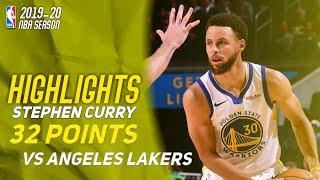 【Curry 懶人包】紀錄每場精彩表現