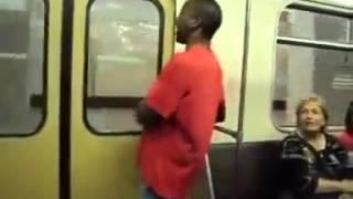 Очень смешное и короткое видео