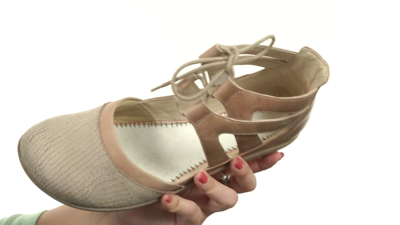 5e3889cc9201 Naot Footwear Kata SKU 8812903 - YouTube