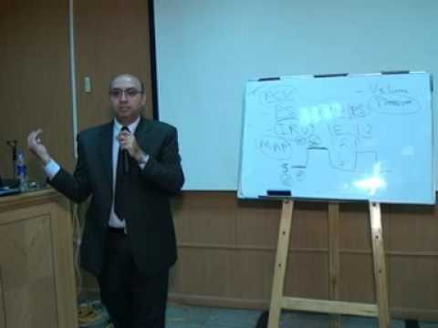 Pediatric considerations in mechanical ventilation Prof. Mohamed Attia