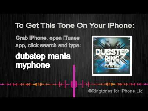 dubstep-reggae-ring-dance-euphoria-90s-remix-ska-clubland-mash-up-true-mania-ylvis-tone
