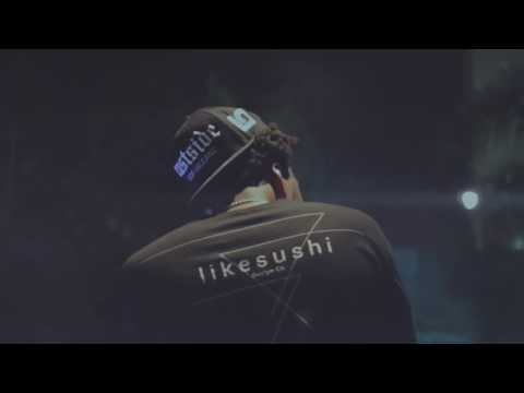 Curren$y - 93 AMG (Music Video)