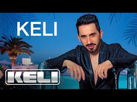 Keli - FUSTANI ( Official Video ) █▬█ █ ▀█▀
