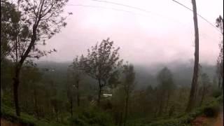 видео Бадулла (Badulla)