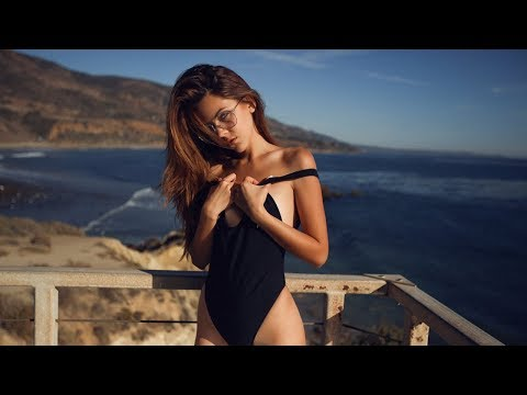 Party Music 2018 | Best of Electro House Club Dance Mix | EDM Popular Songs