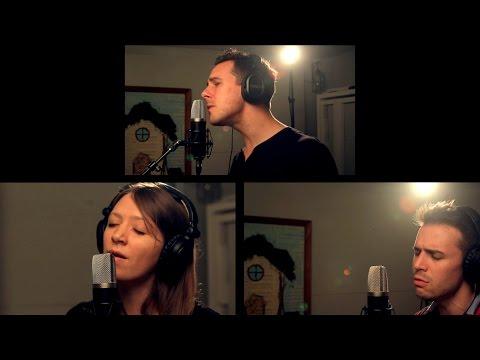 Jenny & Tyler - Somewhere over the Rainbow (feat. Kris Allen)