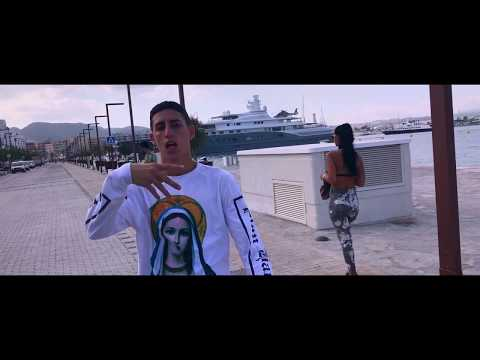 WE$T DUBAI FT. MISHII - I LIKE ( PROD. ENRY-K & RETRO MONEY ) OFFICIAL VIDEO