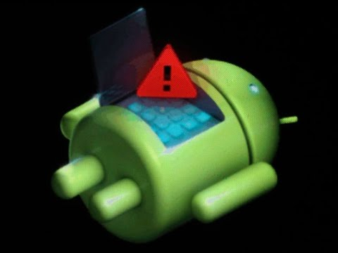 скачать рекавери для андроид - фото 3