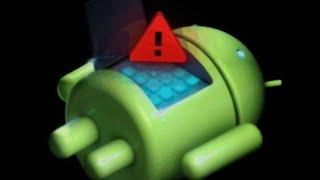видео Как сделать восстановление системы Android на телефоне, смартфоне и планшете, если она слетела: способы восстановить системные приложения