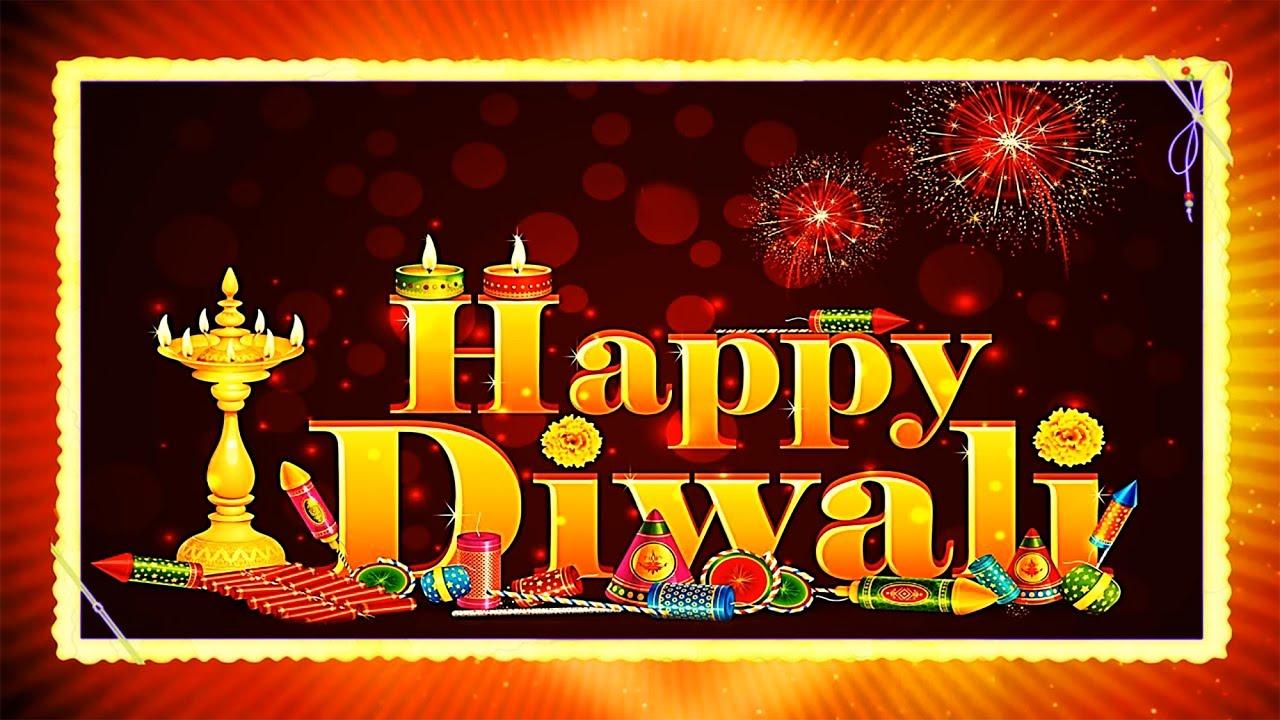 Diwali special greetings diwali whatsapp videos animation hd video diwali special greetings diwali whatsapp videos animation hd video hd images quotes greetings image kristyandbryce Gallery