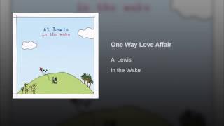 One Way Love Affair