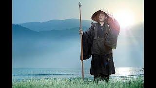 ZEN (2009) The Life of Zen Master Dogen (Jpse. with Eng. Subtitles). Full film.