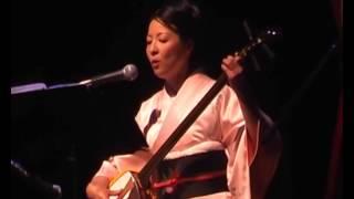 Musique japonaise traditionnelle — 10. 黒田節 — Kuroda bushi (Air de Kuroda)
