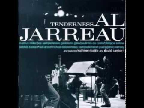 Mas Que Nada - Al Jarreau