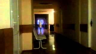 Пожарная сигнализация(Это видео загружено с телефона Android., 2012-09-25T13:25:59.000Z)
