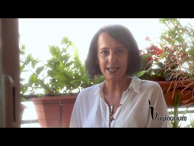 Recuperación post vaginoplastia