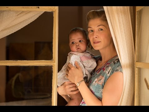 A UNITED KINGDOM: 'Women Sing to Ruth' Clip - In Cinemas 25 Nov. An Inspiring True Love Story
