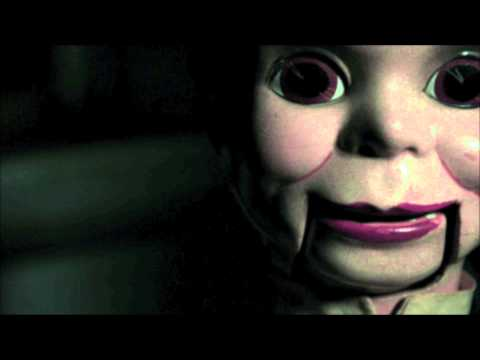 Haunted Plantation 2015 Official Teaser Trailer