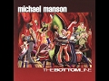 Michael Manson - The Bottom Line