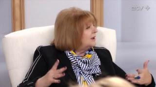 Пудра-Show: Женщина, знай свое место!
