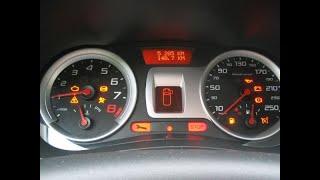 injection a contrôler Clio 3 1.5 Dci Diagnostique et résolution