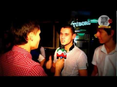 татары саратова знакомства