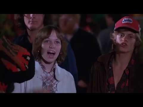 jodie foster carny 1980 drama