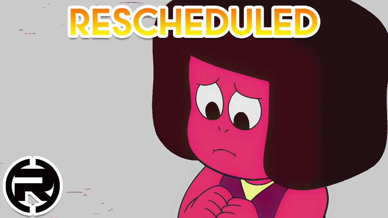 Room For Ruby Rescheduled For 7 30 Reruns Removed Again