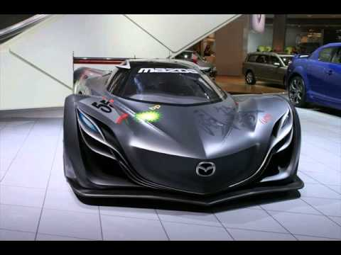 Car Modification Software Free Download - YouTube