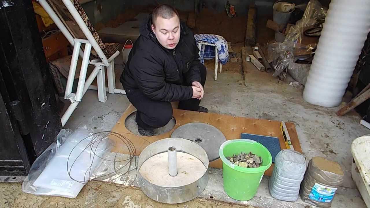 Вареники с творогом на кефире рецепт с фото пошагово