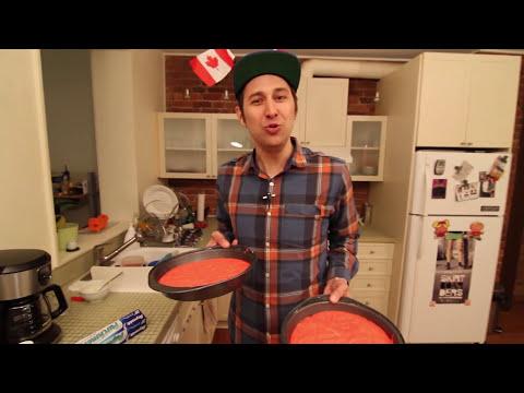 bob-le-chef---le-grand-gâteau-canadien-au-ketchup