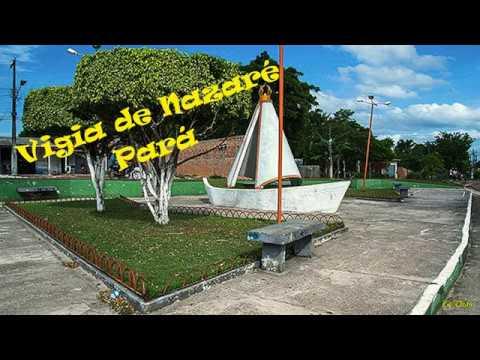 Vigia Pará fonte: i.ytimg.com