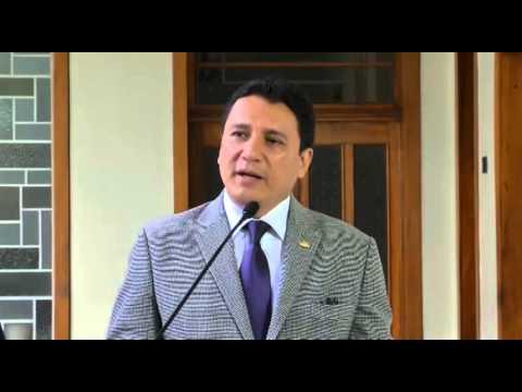 Anuncian mejoramiento de aeropuertos en el interior de Guatemala para atraer turismo