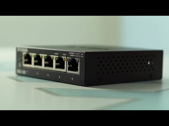Tilslut flere routere samme netværk halo rækkevidde forbudt fra matchmaking for at afslutte