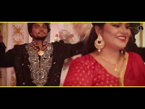 Deepak Dhillon | Plazo | Sajjda 2019 | Latest Punjabi Song | Mangla Records