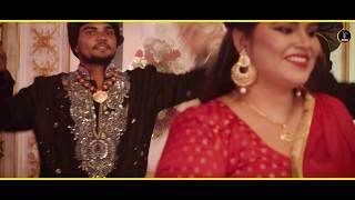 Deepak Dhillon   Plazo   Sajjda 2019   Latest Punjabi Song   Mangla Records