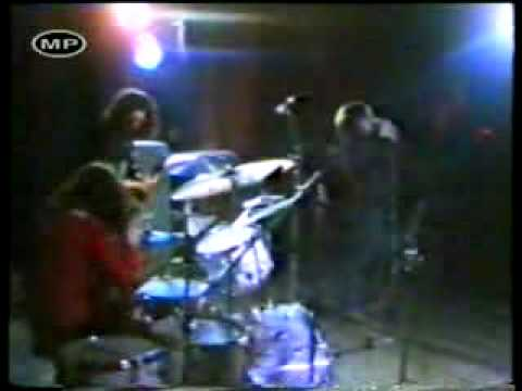 Black Sabbath 1970 Hand of Doom.flv