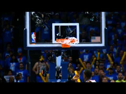 LeBron James - The Heart Of A Champion (HD)