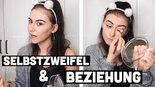 Selbstzweifel, Beziehungs struggel Style and Talk /MissNici