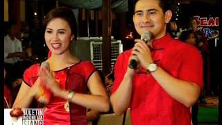 Closing Buletin Indonesia Siang spesial Imlek - BIS 08/02