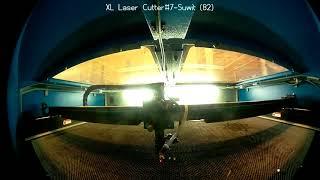 Tue Sep 25 2018-XL Laser Cutter#7-Suwit (82)