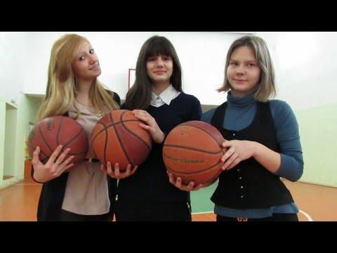 АНОНС СПОРТИВНЫХ МЕРОПРИЯТИЙ  г  Сосновка Вятскополянский район