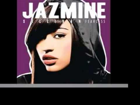 Jazmine Sullivan - One Night Stand (Prod. by Fisticuffs)